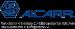 AICARR-logo