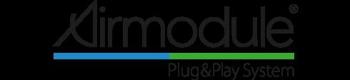 airmodule-logo-home