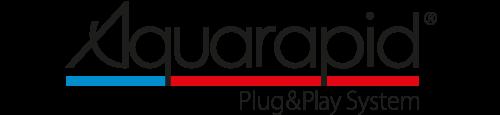 aquarapid-logo-home