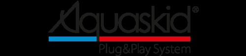 aquaskid-logo-home