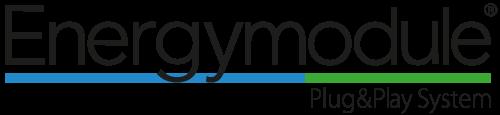 energymodule-logo-home