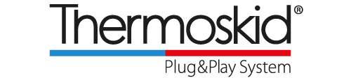 thermoskid-logo-home
