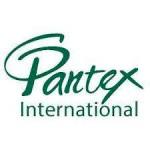 pantex-logo