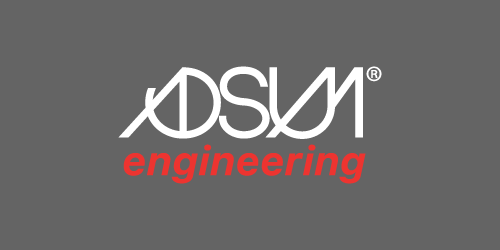 ADSUM Engineering