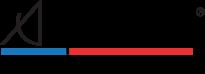 aquaskid-logo-nero