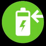 contenimento-consumi-energetici