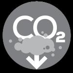 riduzione-delle-emissioni-inquinanti