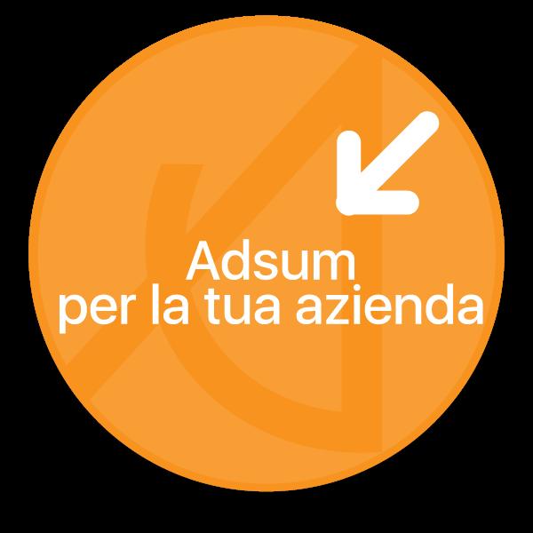Adsum - industria 4.0