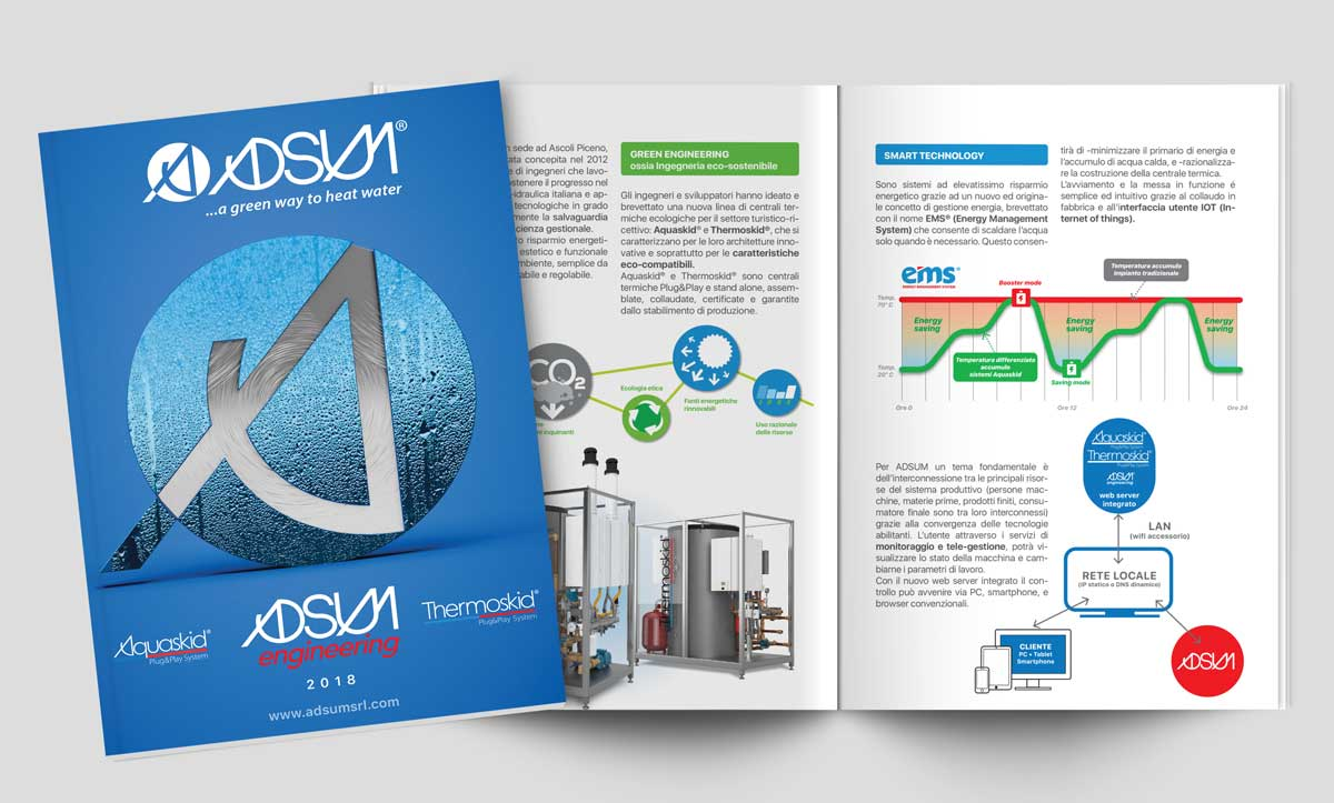 ADSUM-engineering-brochure-2018