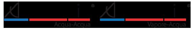 Adsum aquarapid-AA-VA