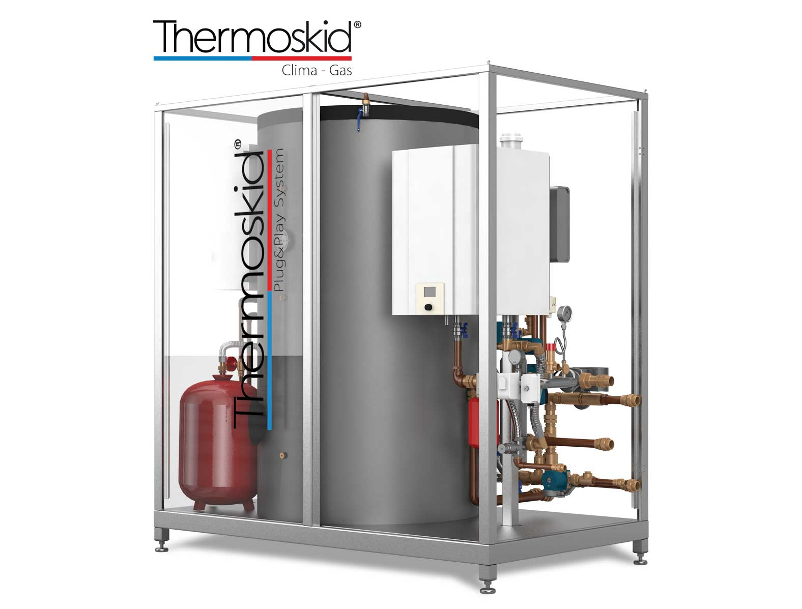 thermoskid-clima-gas