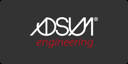 ADSUM Engineering
