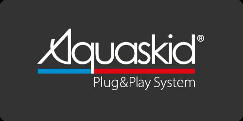 ADSUM Aquaskid