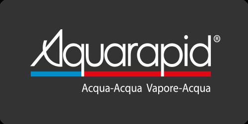 ADSUM Aquarapid