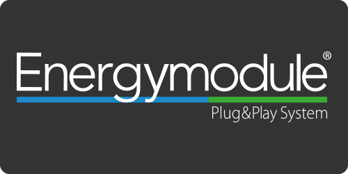 ADSUM Energy Module