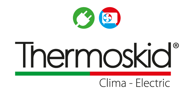 thermoskid-clima-electric-logo
