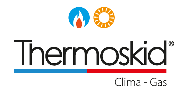 thermoskid-clima-gas-logo