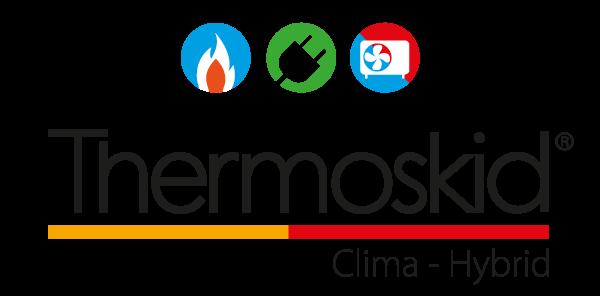 thermoskid-clima-hybrid-logo